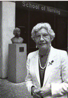 photo of Sarah Gomez Erlach