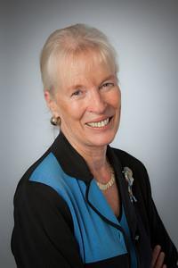 Kathy Dracup, RN, PhD