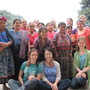 UCSF Midwives - Guatemala